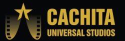Cachita Universal Studios